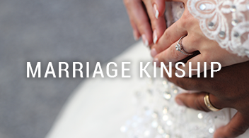 marriage kinship